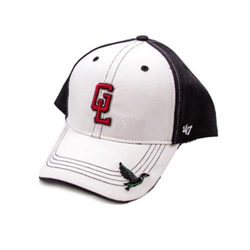 Great Lakes Loons Revolution Cap-Youth