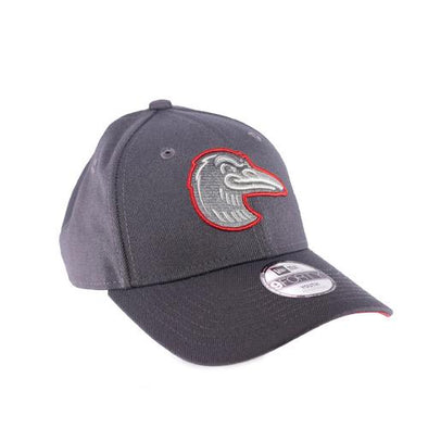 Great Lakes Loons The League 49Forty Youth Cap