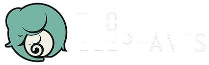 TwoElephants
