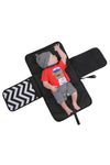 Baby Portable Waterproof Changing Pad