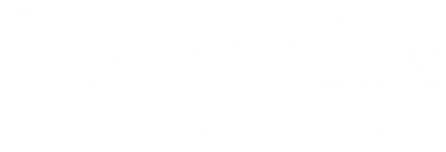 Thumper's Pet Supplies