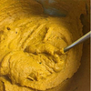 The Golden Paste Co Turmeric Golden Paste for Pets