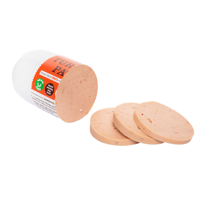 JR Pure Turkey Paté for Dogs