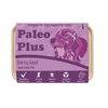 Paleo Ridge Paleo Plus Berry Good