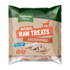 Natures Menu Natural Raw Treats - Chicken Wings