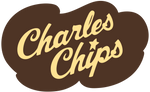 Charles Chips