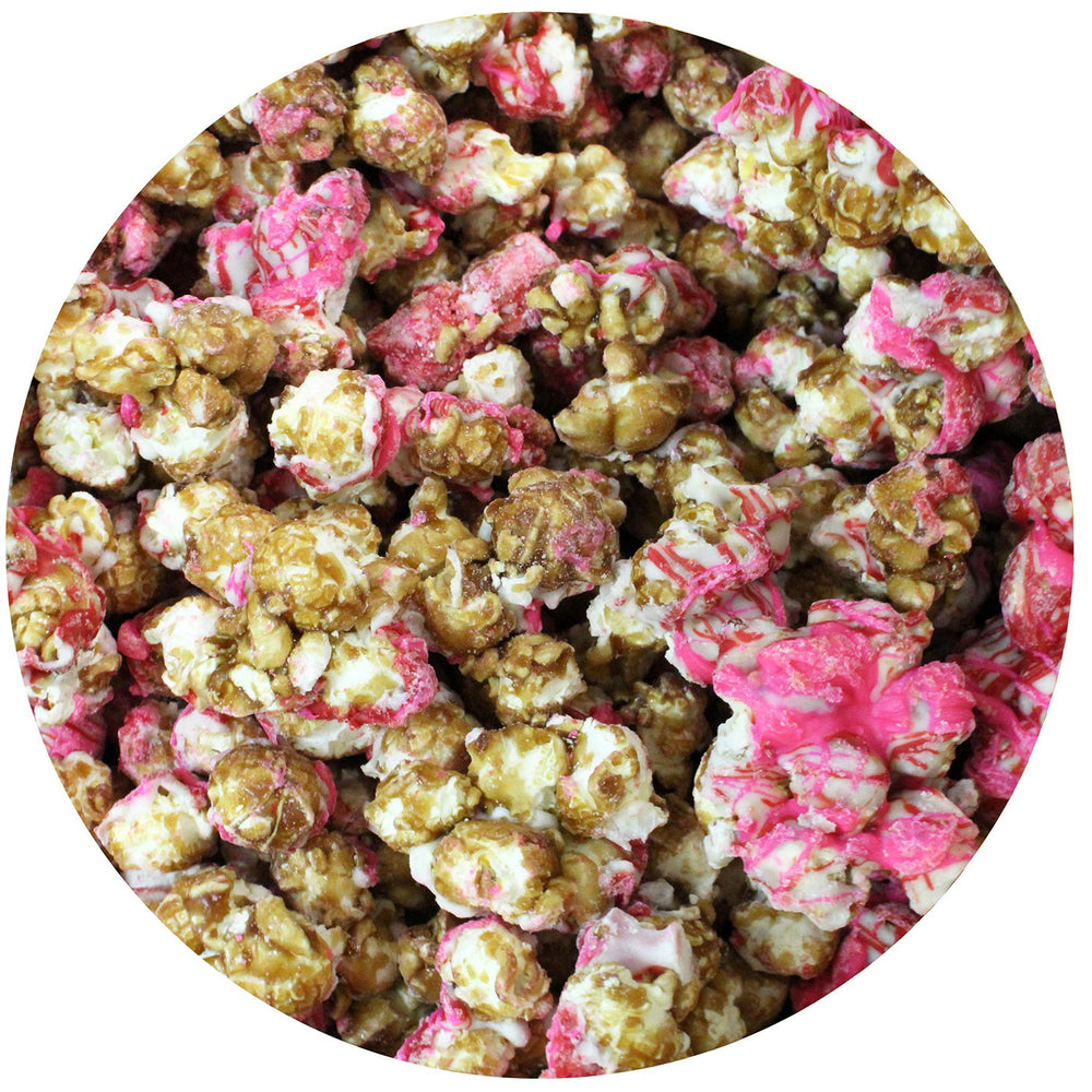 Load image into Gallery viewer, Charles Popcorn Gift Combo Pack