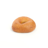 Bagels - 1/2 dozen  (Saturday)