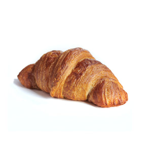 Croissant 4-pack (Friday)
