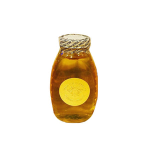 Honey, 1lb (Friday)
