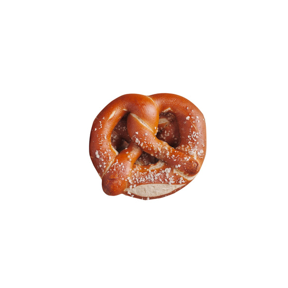 Pretzels, 4-pack (Sunday)