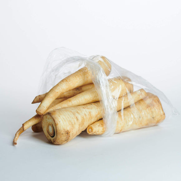 Parsnips, 2 lbs. (Sunday)