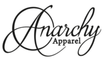 Anarchy Apparel Logo