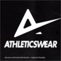 Athletics Wear logo