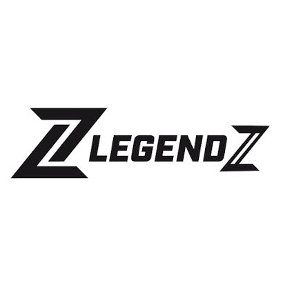 LegendZ logo