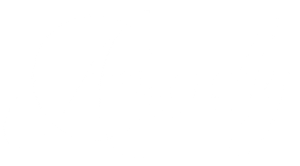 Anarchy Apparel logo white