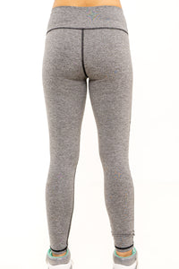 Laura's Pocket | Leggings - my Sports Paradise