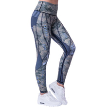 Laden Sie das Bild in den Galerie-Viewer, Stallone | Leggings - my Sports Paradise