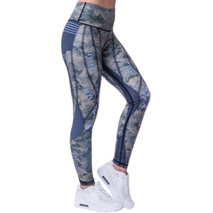 Stallone | Leggings - my Sports Paradise