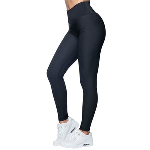 Stealth compression | Leggings shooting pattern - my sports paradise