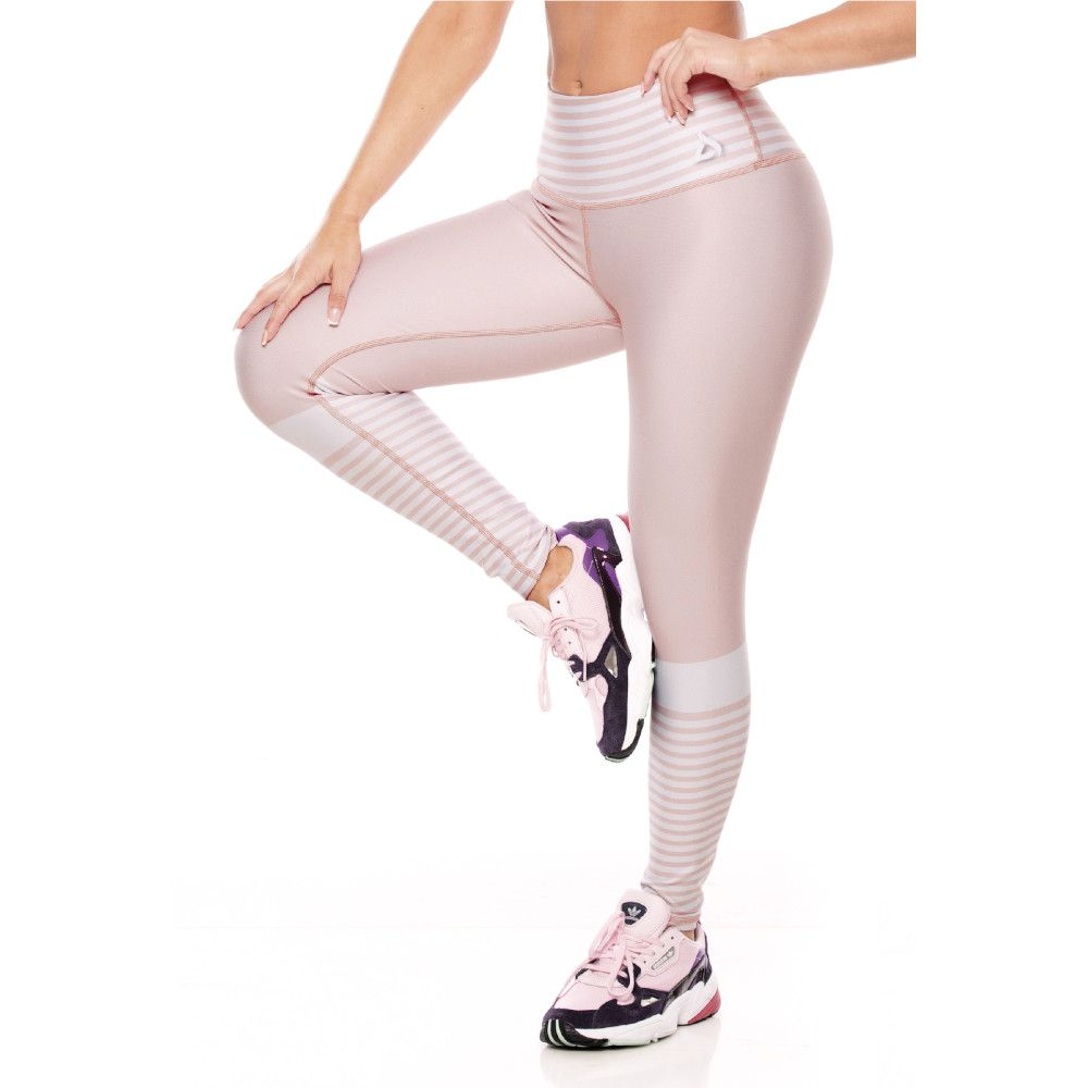 Ballett Rose Leggings - my Sports Paradise