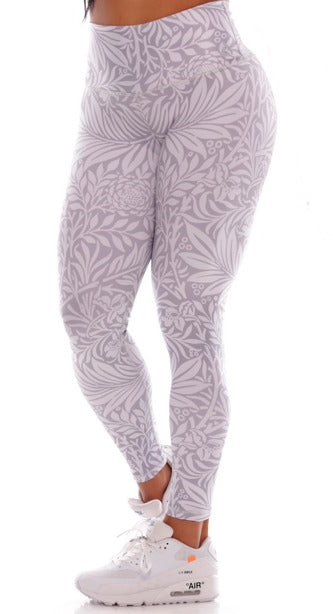 Innocent Yoga | Leggings - my Sports Paradise