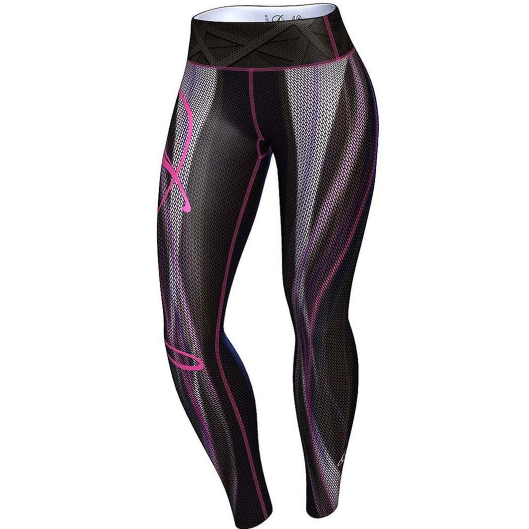 Plasma | Lerggings - my Sports Paradise