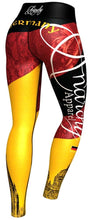 Laden Sie das Bild in den Galerie-Viewer, Germany | Leggings - my Sports Paradise