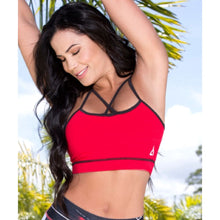 Load the image into the gallery viewer, Nadine - my Sports Paradise