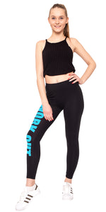Workout Leggings - my Sports Paradise
