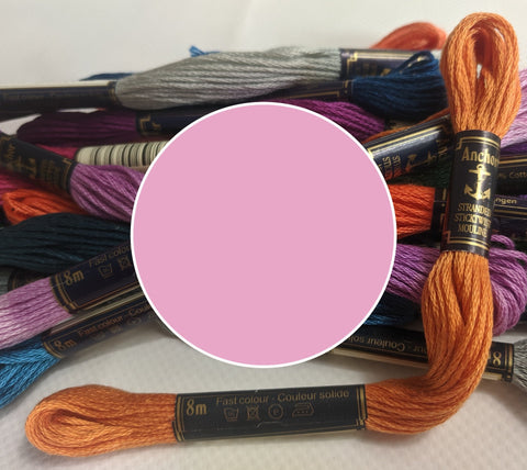 Anchor Sticktwist #085