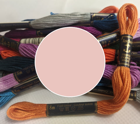 Anchor Sticktwist #1026