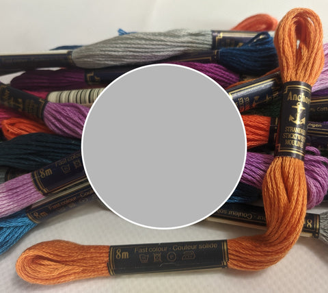 Anchor Sticktwist #1096