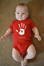 Baby Skyrim Dark Brotherhood Cosplay Onesie! Babies Romper Kid's Skyrim Clothes Costume