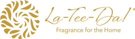 LaTeeDa! - Effusion Lamps and Fragrances