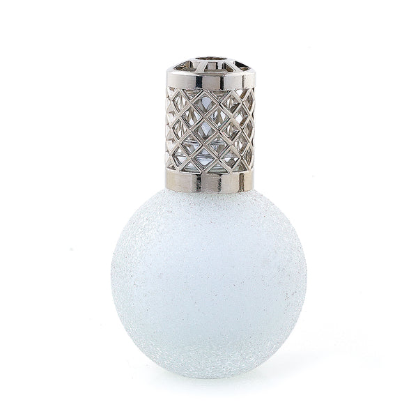 Effusion Fragrance Lamp - Crush!