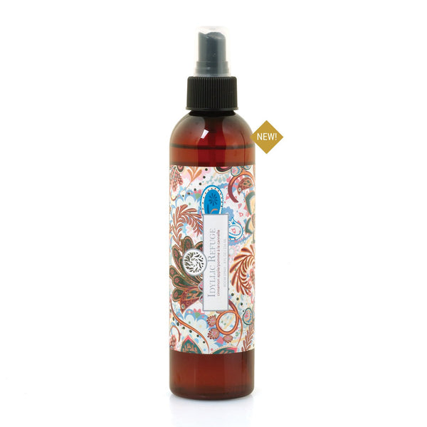 Idyllic Refuge Room Spray - 8 oz - LaTeeDa!