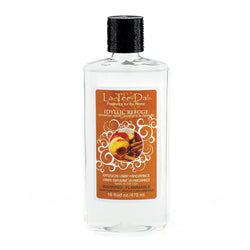 Idyllic Refuge Effusion Fragrance - 16 oz - LaTeeDa!