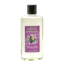 European Charm Effusion Fragrance - 16 oz - LaTeeDa!