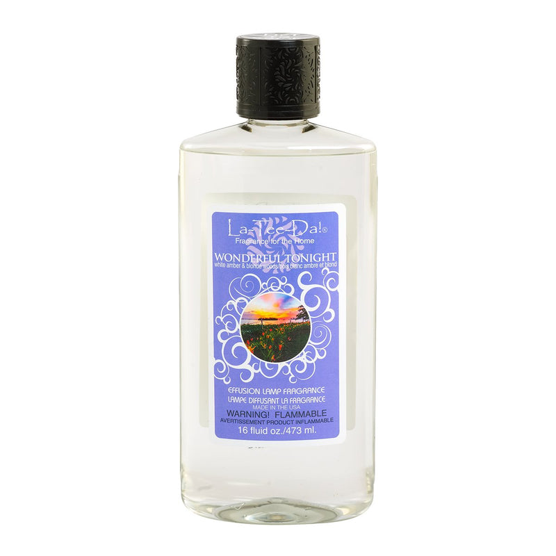 Wonderful Tonight Effusion Fragrance - 16 oz