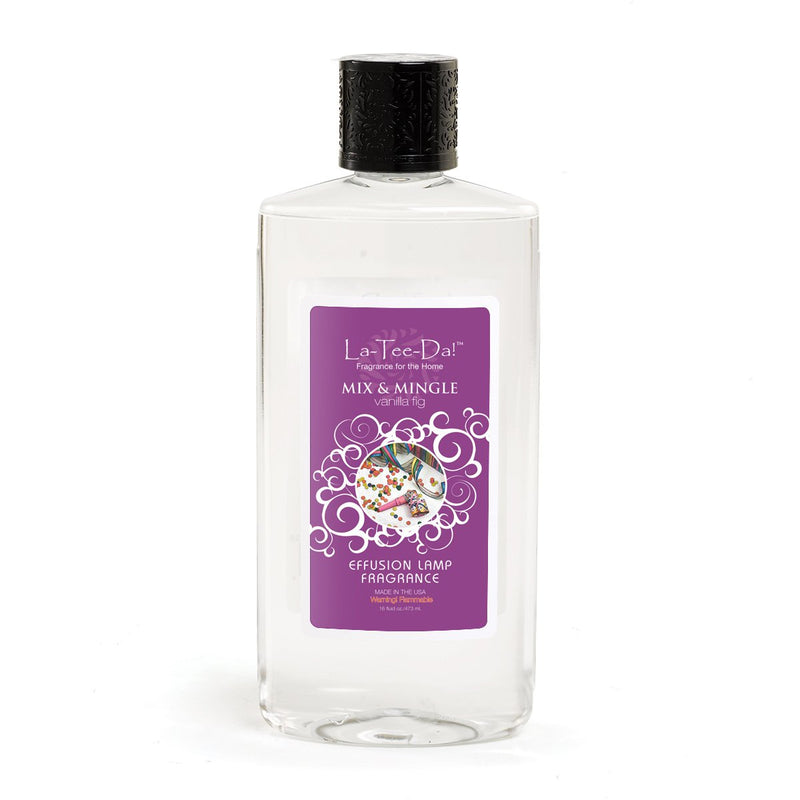 Mix & Mingle Effusion Fragrance - 16 oz - LaTeeDa!