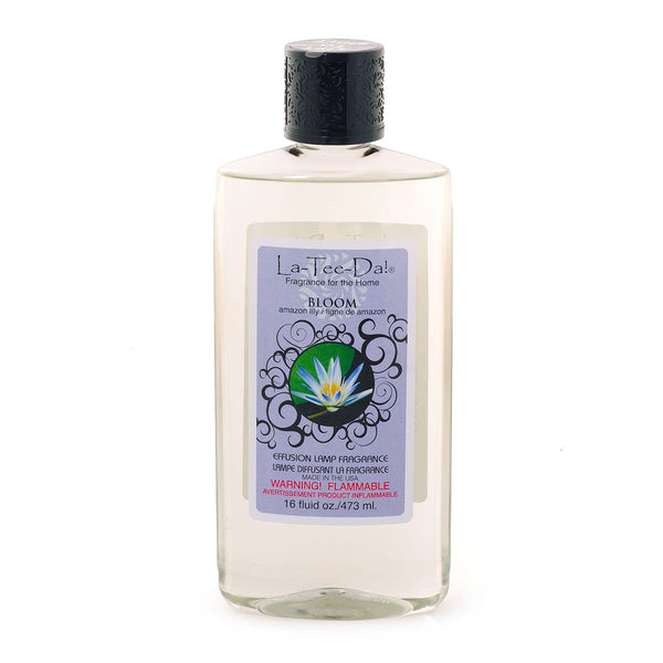 Bloom Effusion Fragrance - 16 oz - LaTeeDa!