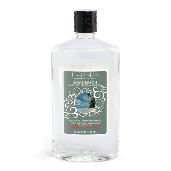 Some Beach Effusion Fragrance - 32 oz - LaTeeDa!