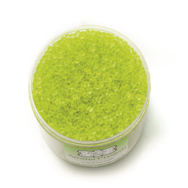 Shaken Not Stirred Aroma Crystals - 12 oz - LaTeeDa!