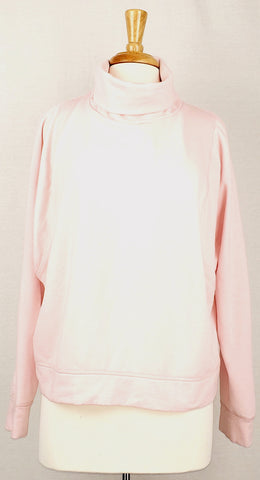 Avia Long Sleeve Sweater