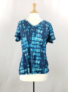 Mossimo Short Sleeve Top