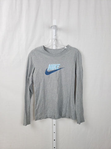 NIKE Long Sleeve Top