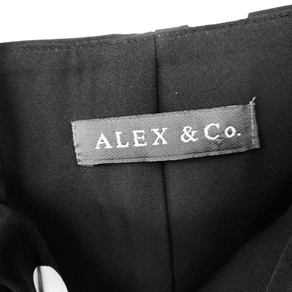 Alex & Co. Dress