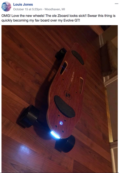 zboard review 3