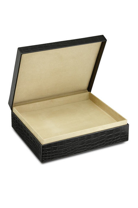 Large Document Box